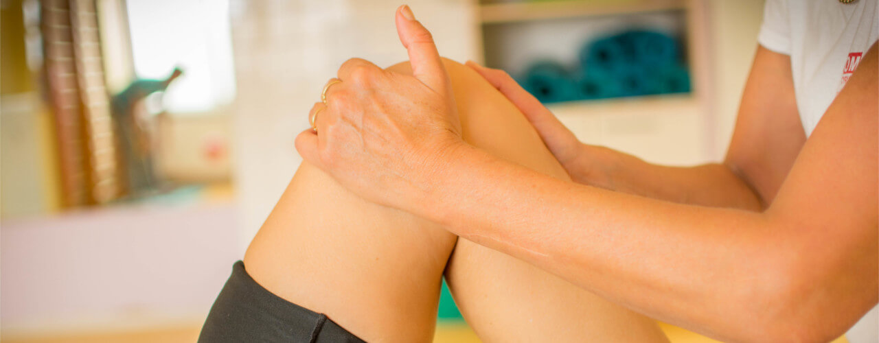 Manual Therapy Greenwich, CT