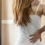 how physical therapy can help back and neck pain