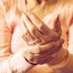 Treat your arthritis pain with physical therapy