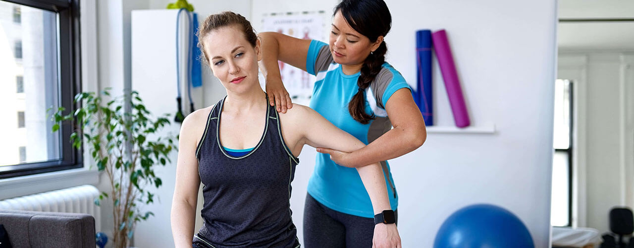 Physical-Therapy-can-help