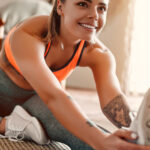 How Stretching Can Improve Your Life