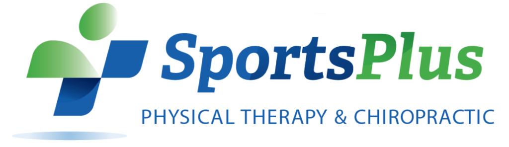 SportsPlus Logo
