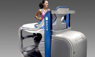 alter g treadmill sportsplus